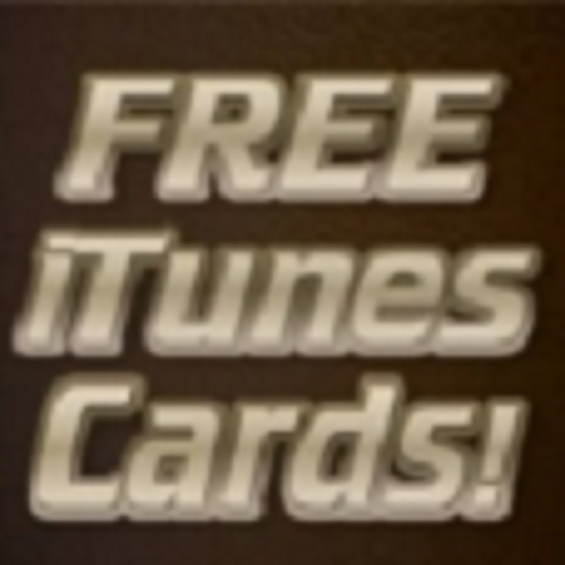 FREE iTunes Cards