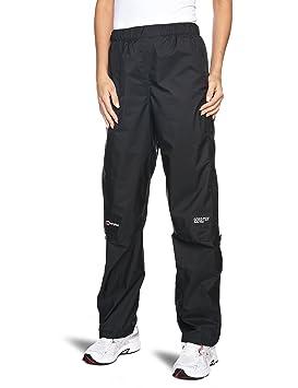ausgewähltes Material Ausverkauf zuverlässigste Berghaus Women's Paclite Gore-Tex Waterproof Trousers