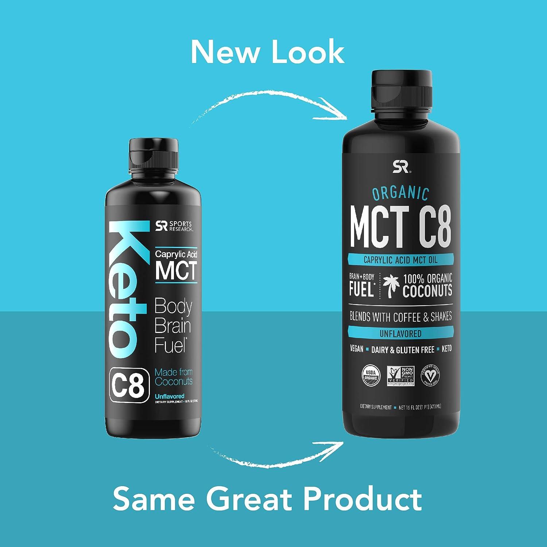 best-mct-oil