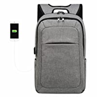 KOPACK Slim Backpack