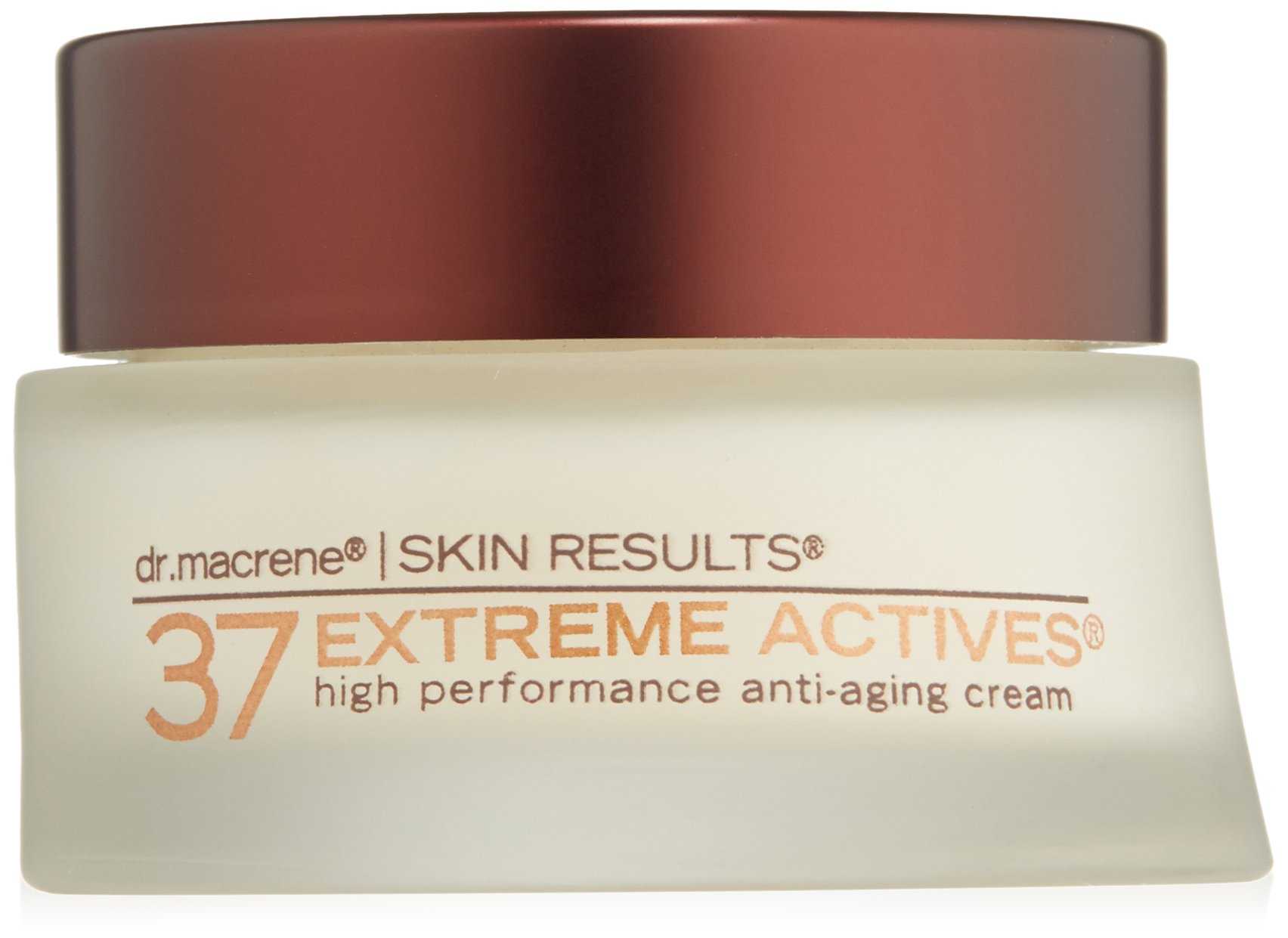 37 Actives Extreme High Performance Anti-Aging Cream, 1.0 oz.