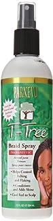 Parnevu T-Tree