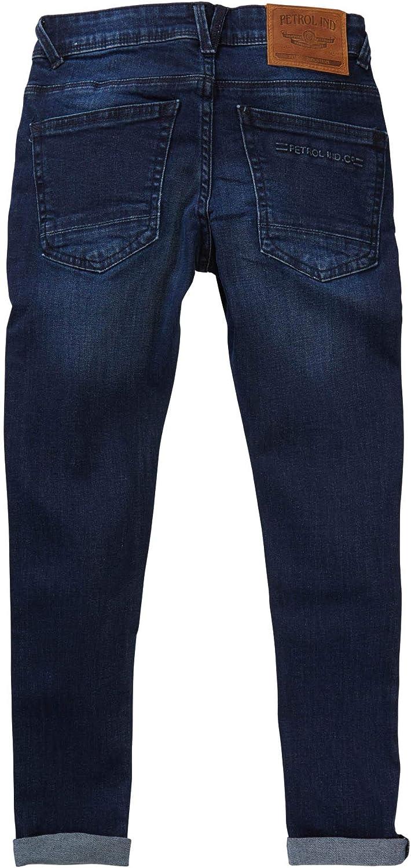 Petrol Industries Jeans Nolan
