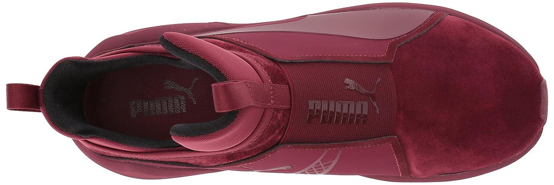 Puma Tamaño Feroces Zapatos 11 pWqtd6m3