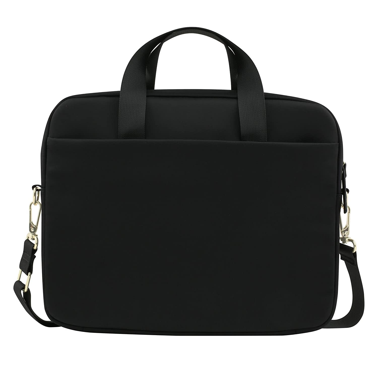 best service c374b a8ec9 kate spade new york Nylon Laptop Bag fits most 13 Inch Apple MacBooks, 13