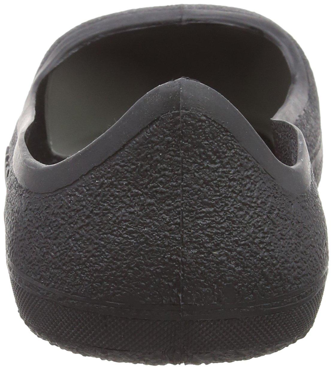 Black Impacto IMPACTOEXXS Impactoe Steel Toe Cap