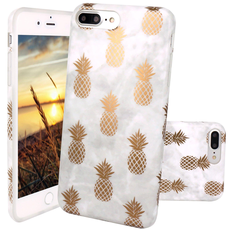 iphone 7 pineapple case