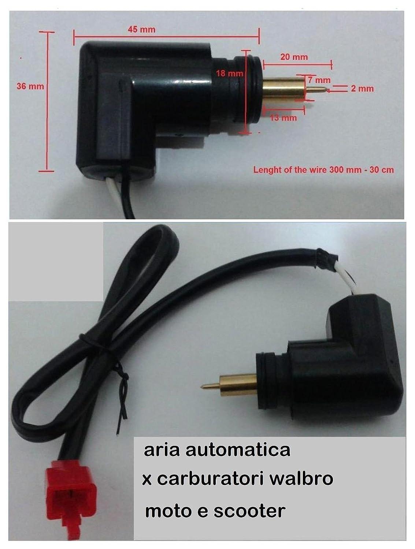 Schema Elettrico X9 250 : Aria starter automatico piaggio beverly tempi