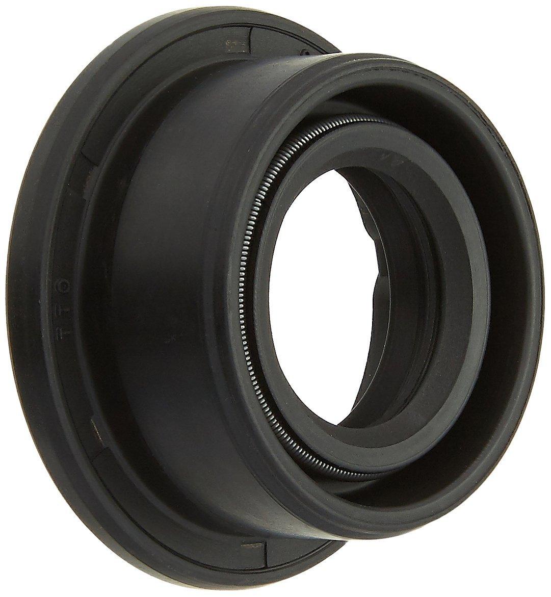 Timken 221607 Manual Transmission Shift Shaft Seal