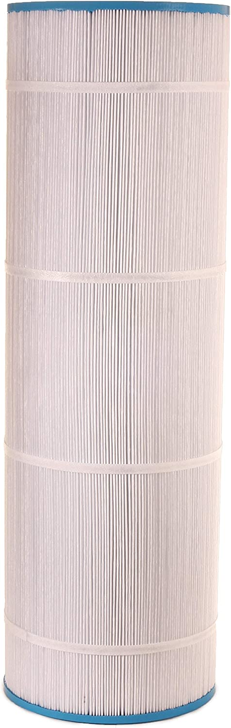 Unicel C-8417 175 Square Feet Swimming Pool Replacement Cartridge Filter
