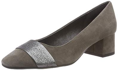 Escarpins Sacs Femme Be 21 Natural Chaussures et 22300 qI0x0twry7