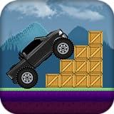 crayz climb racing