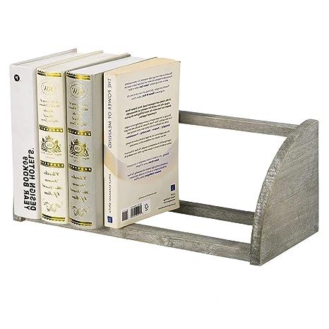 Amazon Com Nex Bookcases Furniture Tree Bookcase Corner Bookcase
