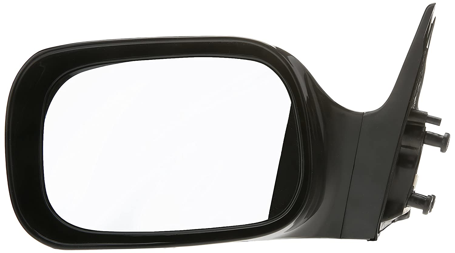 Unknown Partslink Number TO1320236 OE Replacement Toyota Avalon Driver Side Mirror Outside Rear View