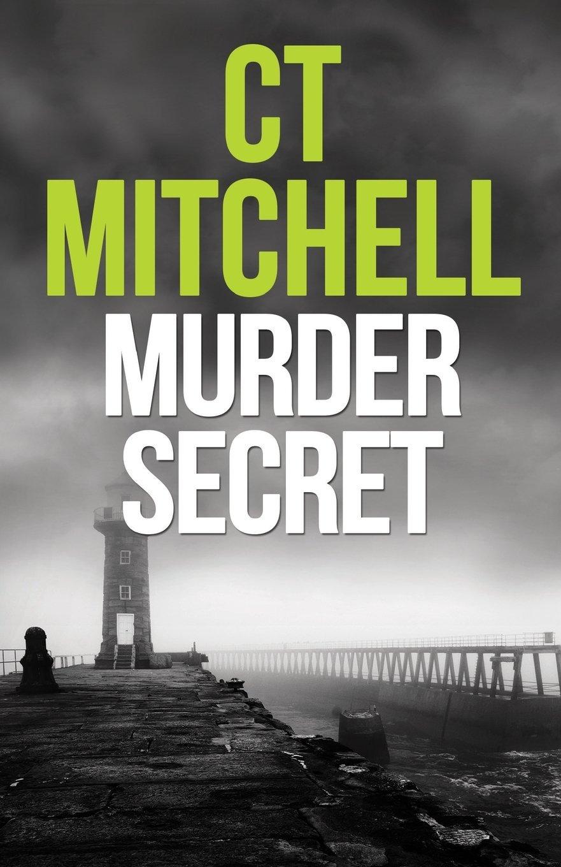 Murder Secret PDF