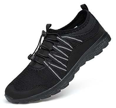 c59e0751ce3 Image Unavailable. Image not available for. Color  Men s Samba Classic  Indoor Soccer Shoes ...