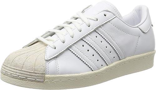 Amazon.com | adidas Women's Low-Top Sneakers | Fashion Sneakers