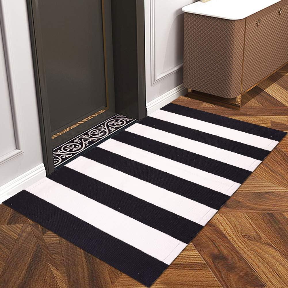 DIY PVC Non-Slip Carpet Mat Outdoor Carpet Doormat Entrance Floor Door Rugs 2020