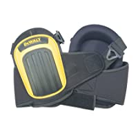 Deals on DEWALT DG5204 Professional Kneepads
