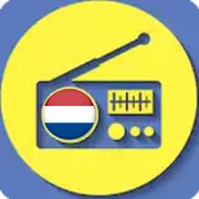 mijnRadio (FM Nederland)