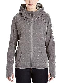 Hummel Damen Pullover Marion Sweatshirt 33393: