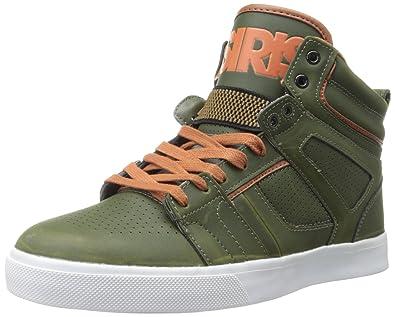 ed5f215184353 Osiris Shoes Mens Raider Skateboarding Shoes