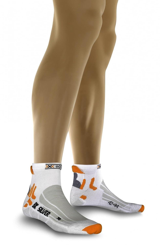 X-Bionic 76927 Calcetines para Hombre
