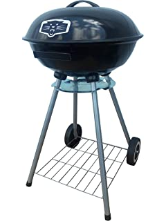 Amazon.com: Brentwood Appliances BB-1701 - Parrilla portátil ...