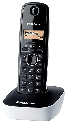 Panasonic KX-TG1611 – Il più versatile