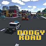 Dodgy Road ™ Official