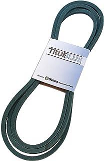 D/&D PowerDrive A114 or 4L1160 V Belt  1//2 x 116in  Vbelt