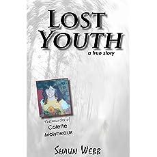 Shaun Webb