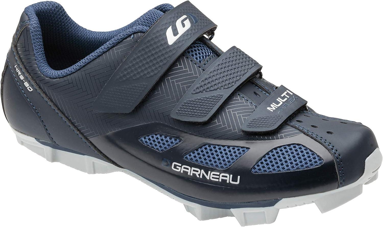 Louis Garneau, Women's Multi Air Flex Bike Shoes
