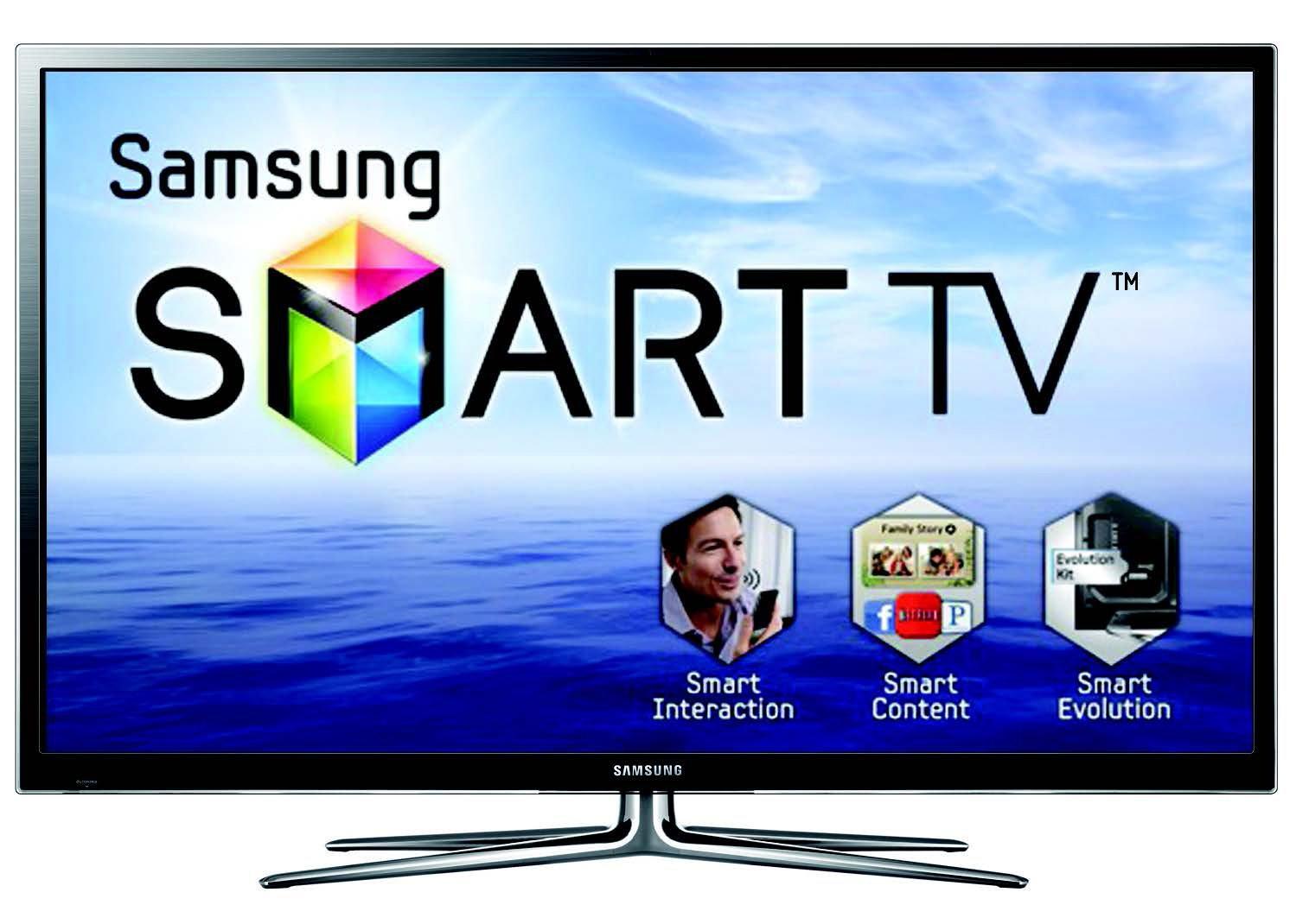 """Amazon.com: Samsung PN64E8000 64"""" Class 1080p Ultra Slim Plasma 3D ... for Samsung Plasma Tv 60 Inch  45ifm"""