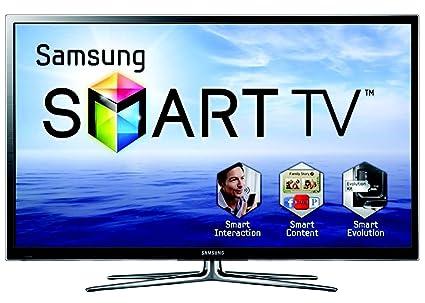 DRIVERS SAMSUNG 8000 SERIES PLASMA TV PN64D8000FFXZA