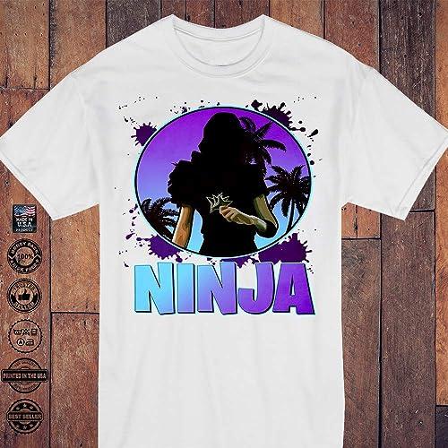 Amazon.com: Find The Ninja Epic Game Soldier Ninja Player ...