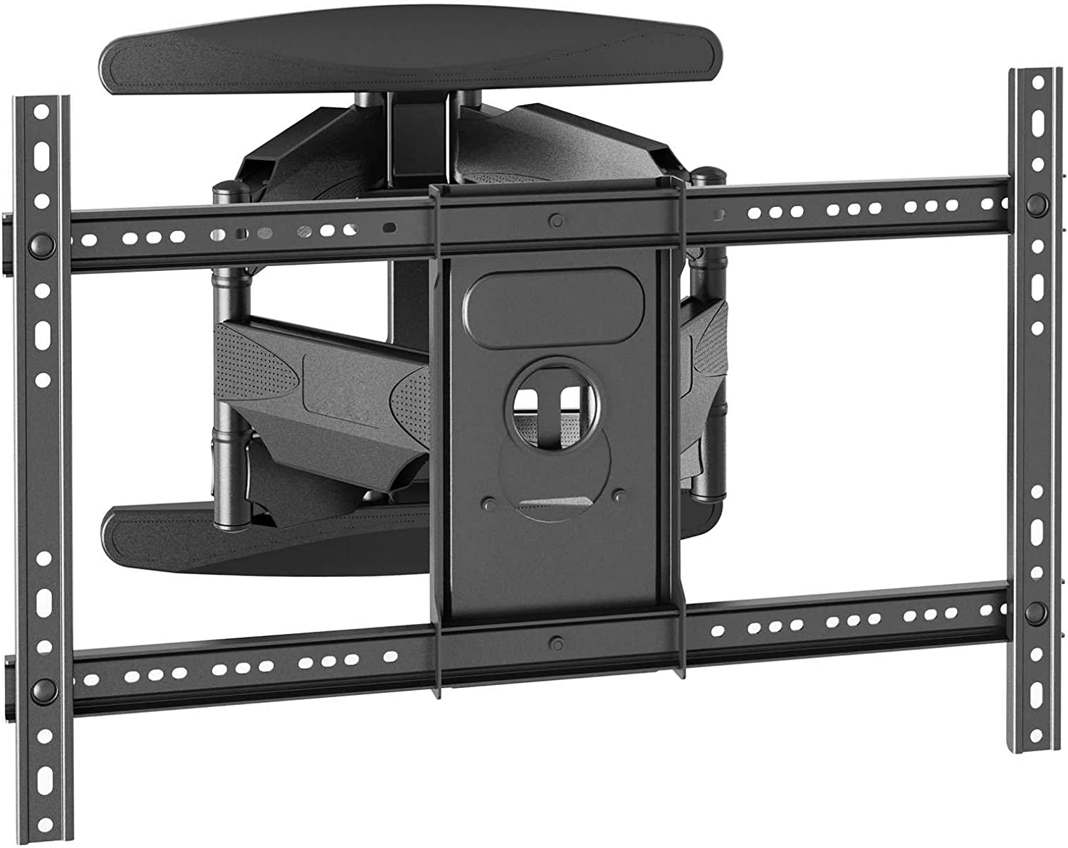 Mount Factory Heavy-Duty TV Wall Mount