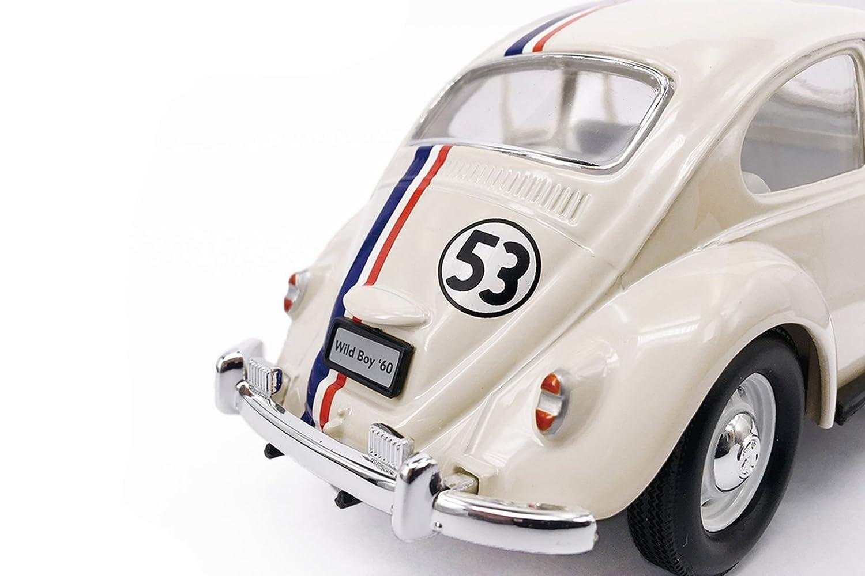 Niedlich 1968 Vw Bug Kabelbaum Galerie - Schaltplan Serie Circuit ...