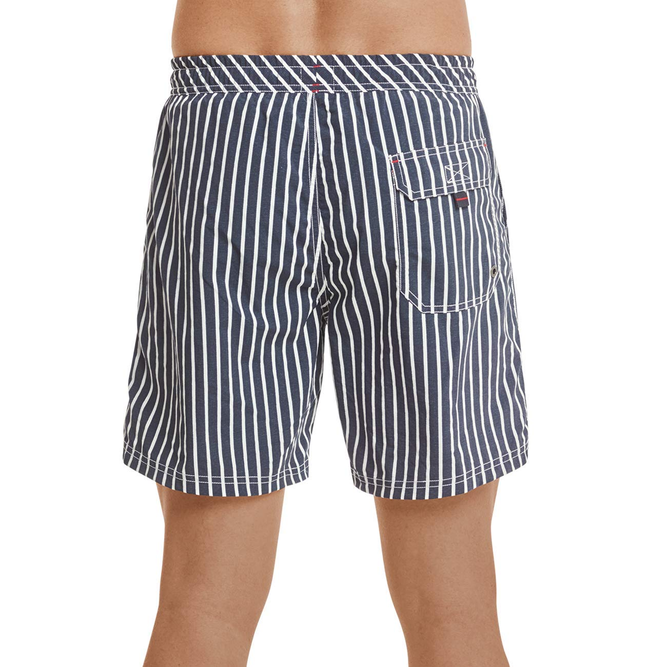 Marc O'Polo O'Polo O'Polo M-Beach MID-Length Shorts 161133 B079WP34FH Badeshorts Moderne und elegante Mode 85a8df