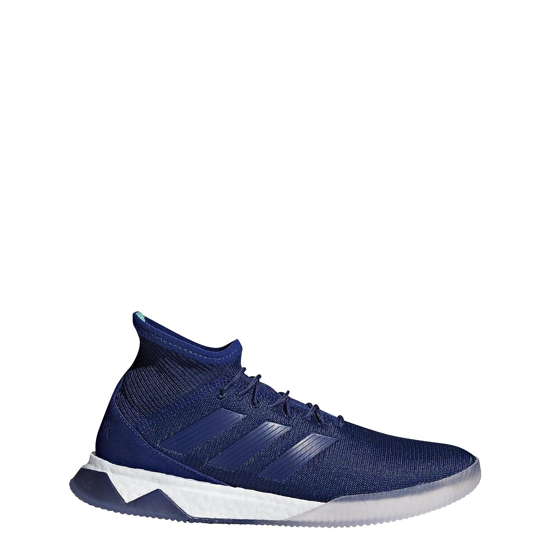 Adidas Herren PROTator Tango 18.1 Trainers Street Fußballschuhe