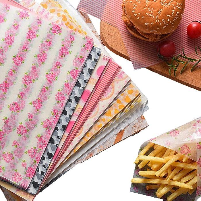 Top 10 Reusable Bags Food Storage