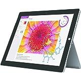 Microsoft Surface 3 Notebook