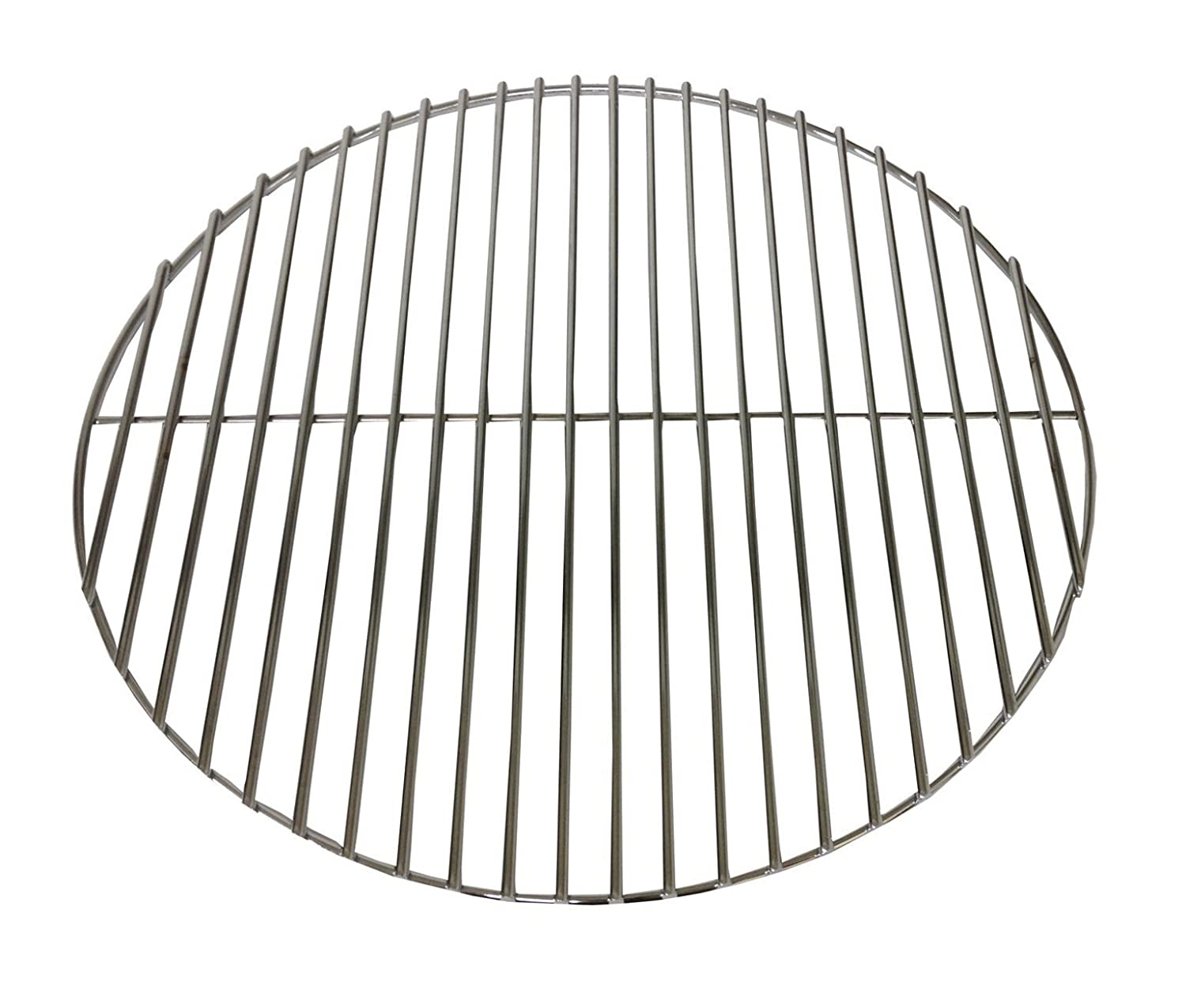 Dancook Barbecue Grid 54cm - (product no. 120 014), designed to fit 1400, 1800, 1900, 1500, 1501 and Kitchen and 9000 Barbecues.