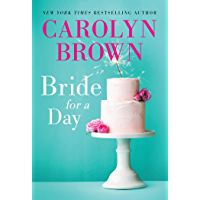 Bride for a Day: Lighthearted Southern Romantic Women's Fiction