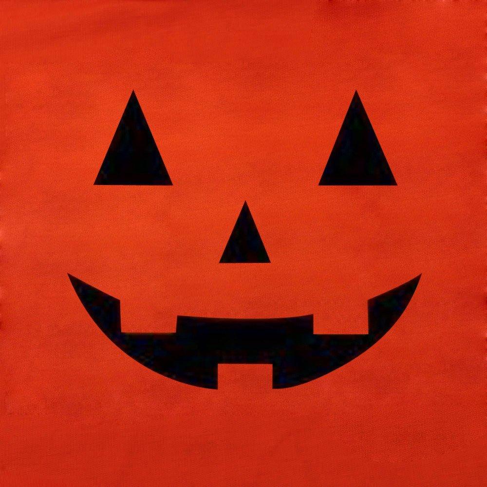 Disfraz Vestido Halloween,Sudadera con Capucha De Manga Larga De ...