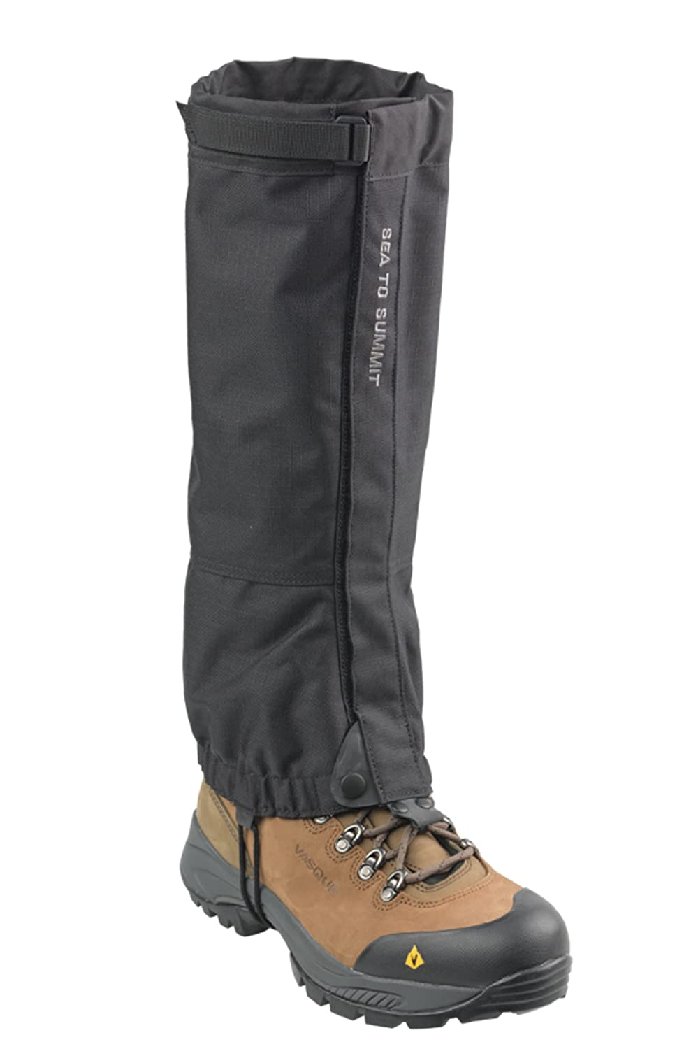 Sea to Summit Gamaschen Overland Gaiters small