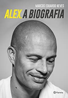 Alex. A Biografia
