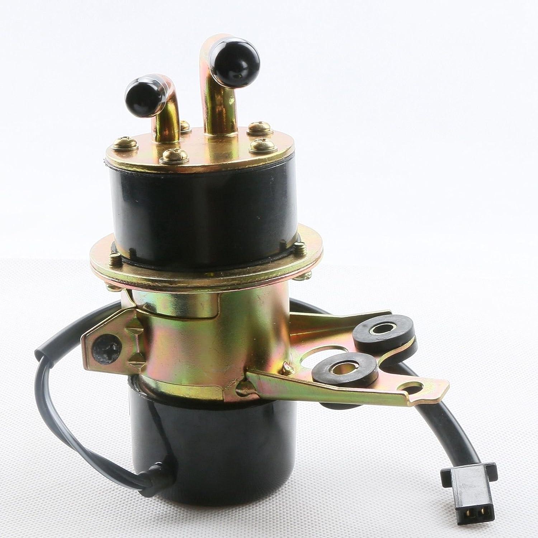 New Fuel Pump For 1985-2007 Yamaha V-MAX VMAX V MAX 1200 VMX12 VMX1200