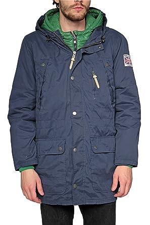 Pepe jeans winter coat