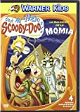 Scooby Doo 4: La Maldición De La Momia [DVD]